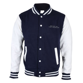 Herren Sweatjacke Bring Me The Horizon - Umbrella - ROCK OFF, ROCK OFF, Bring Me The Horizon