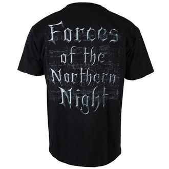 Herren T-Shirt Metal Dimmu Borgir - Forces of the northern night - NUCLEAR BLAST, NUCLEAR BLAST, Dimmu Borgir