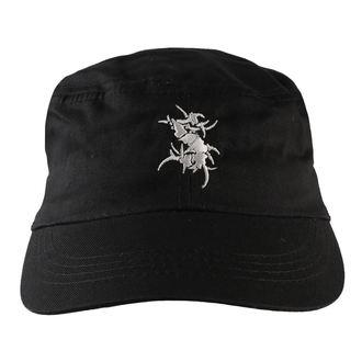 Cap SEPULTURA - Logo - NUCLEAR BLAST, NUCLEAR BLAST, Sepultura