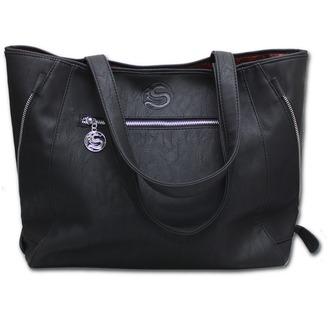 Handtasche (Tasche) SPIRAL - PURE OF HEART, SPIRAL