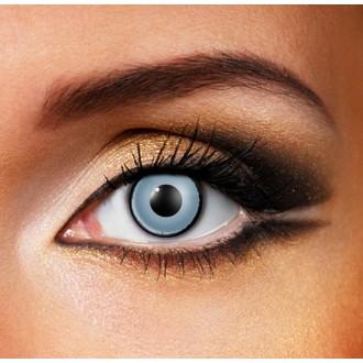 Kontaktlinsen ZOMBIE - EDIT, EDIT