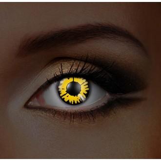 Kontaktlinsen TWILIGHT NEW MOON UV - EDIT, EDIT