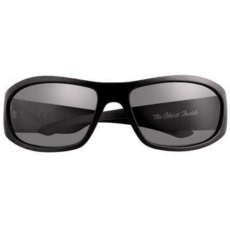 Sonnenbrille HYRAW - Ghost inside Mat, HYRAW