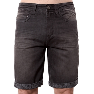 Kurze Herren Hose HYRAW - CROSS, HYRAW