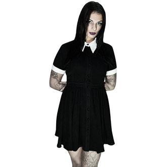 Damen Kleid DR FAUST - Samara