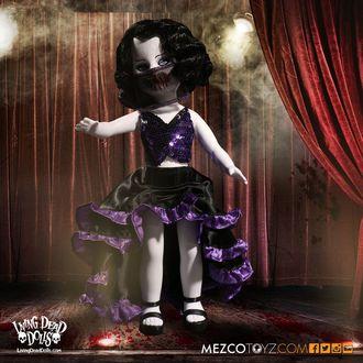 Puppe Ella von Terra- Living Dead Dolls, LIVING DEAD DOLLS