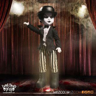 Puppe Maitre des morts - Living Dead Dolls, LIVING DEAD DOLLS