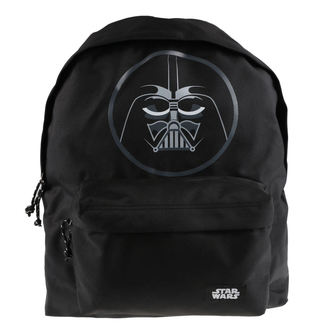Rucksack STAR WARS - DARTH VADER - HELM - LEGEND, LEGEND
