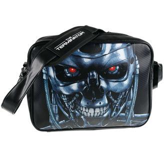 Tasche (Handtasche) TERMINATOR - T800 - LEGEND, LEGEND