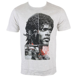 Herren T-Shirt Film Pulp Fiction - LEGEND - LEGEND, LEGEND