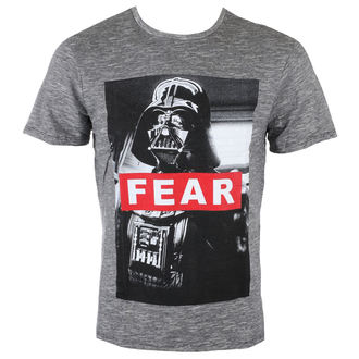 Herren T-Shirt Film Star Wars - DARTH VADER - LEGEND, LEGEND