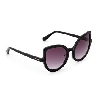Sonnenbrille KILLSTAR - Space Kitty - Schwarz, KILLSTAR