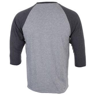 Herren 3/4 Arm Shirt Rocky - BALBOA BOXING CLUB - AMERICAN CLASSICS, AMERICAN CLASSICS