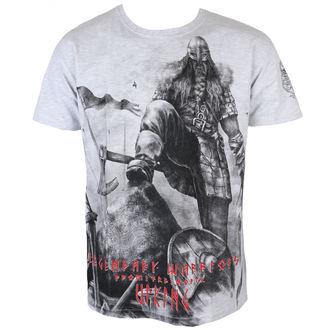 Herren T-Shirt - Viking Legendary - ALISTAR, ALISTAR