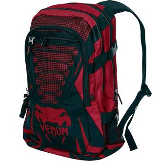 rucksack Venum - Challenger - Rot, VENUM