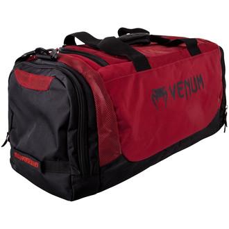 Tasche Venum - Trainer - Rot, VENUM