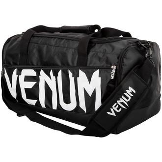 Tasche Venum - Sparring - Schwarz / Weiß, VENUM