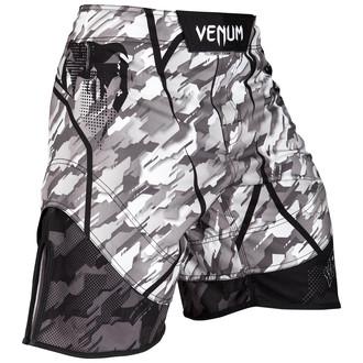 Kurze Boxershorts Venum - Tecmo, VENUM