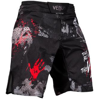 Kurze Boxershorts Venum - Zombie Return - Schwarz, VENUM
