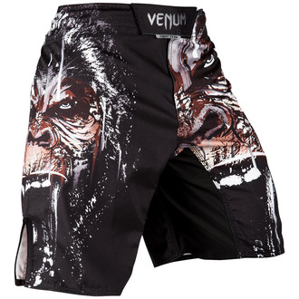 Herren Shorts METAL MULISHA - OCOTILLO WELLS - CHA