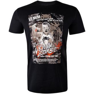 Herren T-Shirt Street - Zombie Return - VENUM, VENUM