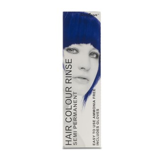 Haarfarbe STAR GAZER - Ultra Blue, STAR GAZER