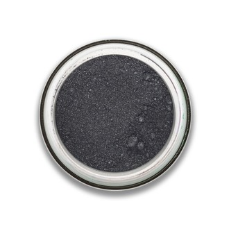 Lidschatten STAR GAZER - Eye Dust - 18, STAR GAZER