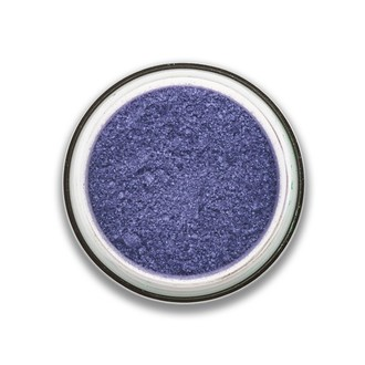 Lidschatten STAR GAZER - Eye Dust - 41, STAR GAZER
