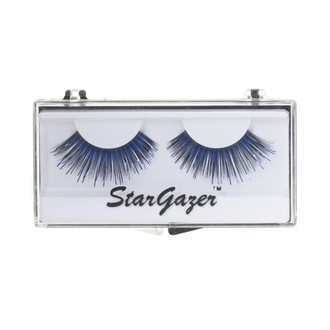Falsche Wimpern STAR GAZER - 08, STAR GAZER