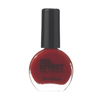 Nagellack STAR GAZER - Gel Effect Nagel Polieren - Vampire, STAR GAZER