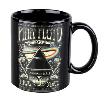 Tasse PINK FLOYD - ROCK OFF, ROCK OFF, Pink Floyd