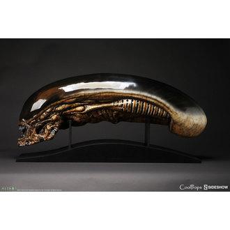 Figur Alien - Alien Head, Alien - Vetřelec