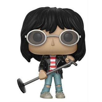 Figur Ramones - Joey Ramone, POP, Ramones