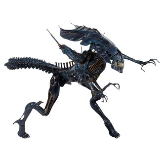 Dekoration (Figur) Alien - Ultra Deluxe Action Figure Xenomorph Queen, Alien - Vetřelec