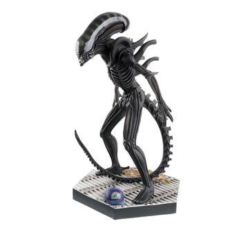 Figur Alien & Predator - Mega Alien Xenomorph