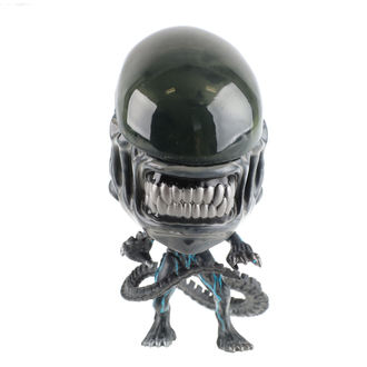 Figur Alien - Covenant POP!  Xenomorph, Alien - Vetřelec