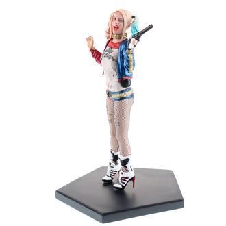 Figur Suicide Squad - Harley Quinn