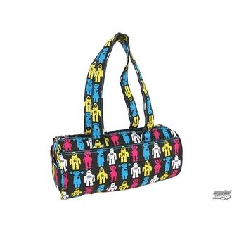 Handtasche VANS - Miss Roboto Bag, VANS