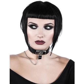 Halsband KILLSTAR - Alisha, KILLSTAR