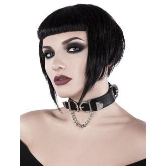 Halsband KILLSTAR - Athena, KILLSTAR