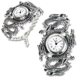 Armbanduhr Damen Imperial Dragon ALCHEMY GOTHIC, ALCHEMY GOTHIC