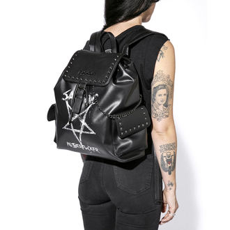 Rucksack BLACK CRAFT - SMF, BLACK CRAFT