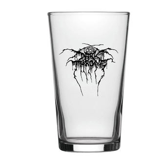 Glas Darkthrone - Logo - RAZAMATAZ, RAZAMATAZ, Darkthrone