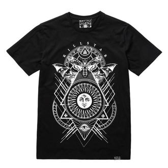 Herren T-Shirt - BLACK SUN - KILLSTAR