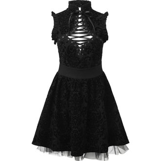 Damen Kleid KILLSTAR - Bloodlust Party