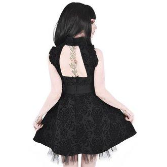 Damen Kleid KILLSTAR - Bloodlust Party, KILLSTAR