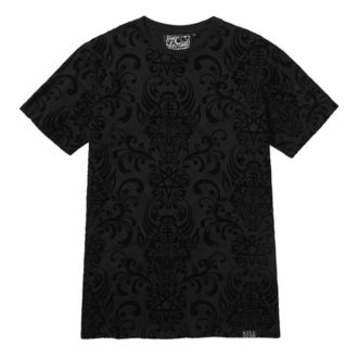 Herren T-Shirt - Bloodlust - KILLSTAR