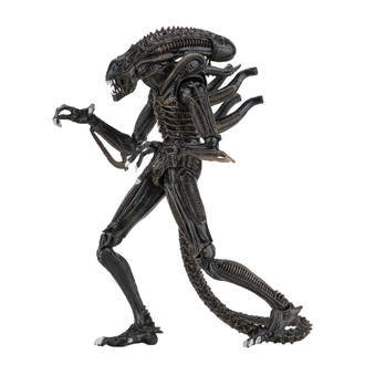 Figur Dekoration Aliens - Ultimate Warrior, NNM, Alien - Vetřelec