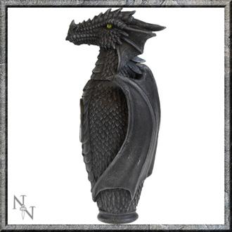 Dekoration Dragon Claw Bottle