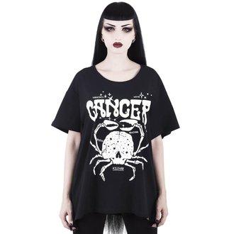 Damen T-Shirt - Cancer - KILLSTAR, KILLSTAR